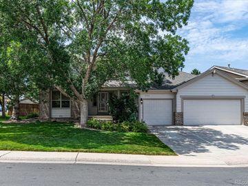 5796 Glenstone Drive, Highlands Ranch, CO, 80130,