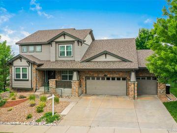 24017 E Kettle Place, Aurora, CO, 80016,