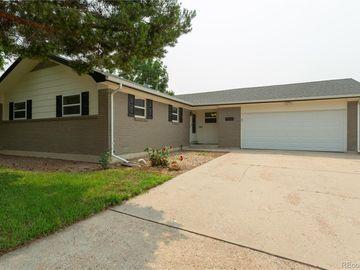 11340 Marion Street, Northglenn, CO, 80233,