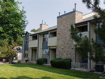 444 S Kittredge Street #301, Aurora, CO, 80017,