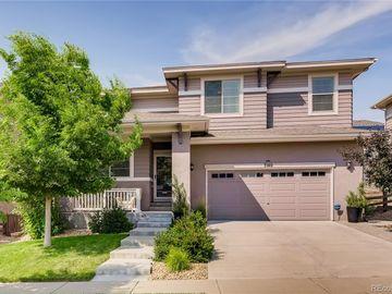 7140 S Robertsdale Way, Aurora, CO, 80016,