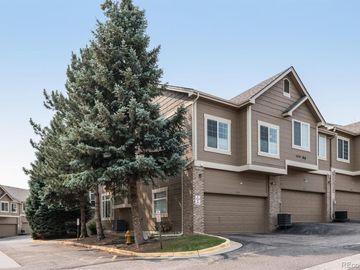 5555 E Briarwood Avenue #2201, Centennial, CO, 80122,