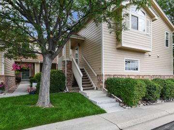 7700 W Grant Ranch Boulevard #9F, Denver, CO, 80123,