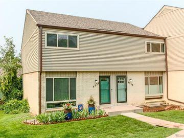 4538 W Pondview Drive, Littleton, CO, 80123,