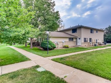 9255 E Lehigh Avenue #222, Denver, CO, 80237,