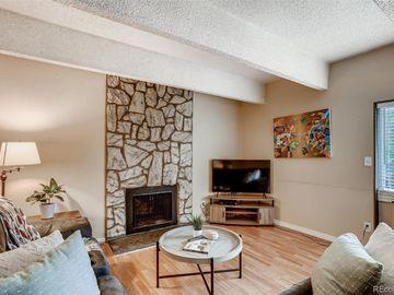 384 S Ironton Street #201, Aurora, CO, 80012,