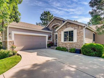 7400 W Grant Ranch Boulevard #50, Denver, CO, 80123,