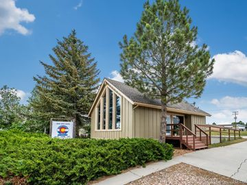 480 Comanche Street, Kiowa, CO, 80117,