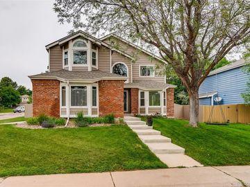 1562 E Riverbend Street, Superior, CO, 80027,