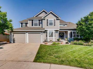 8853 Edgewood Street, Highlands Ranch, CO, 80130,