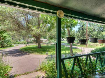 4202 Garrison Street, Wheat Ridge, CO, 80033,