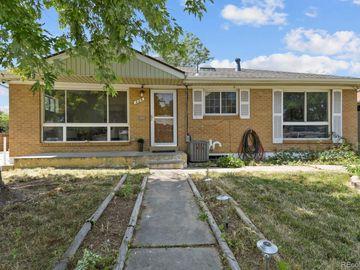 220 Leonard Lane, Northglenn, CO, 80233,