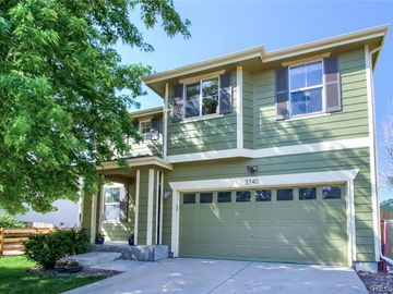 3740 E 92nd Place, Thornton, CO, 80229,