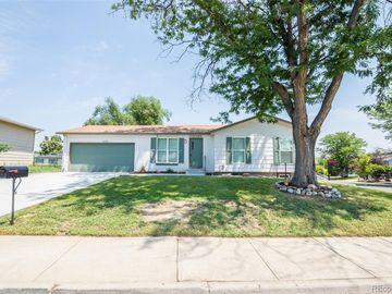 15395 E Florida Avenue, Aurora, CO, 80017,