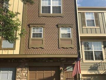 2488 E Nichols Circle, Centennial, CO, 80122,