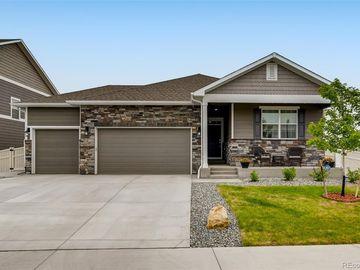 5363 Snowberry Avenue, Firestone, CO, 80504,