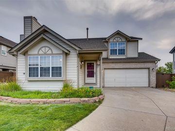 1541 Northridge Drive, Highlands Ranch, CO, 80126,
