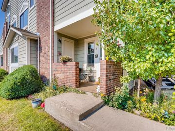 5550 W 80th Place #3, Arvada, CO, 80003,
