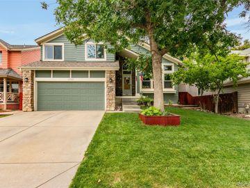 4241 E 131st Place, Thornton, CO, 80241,