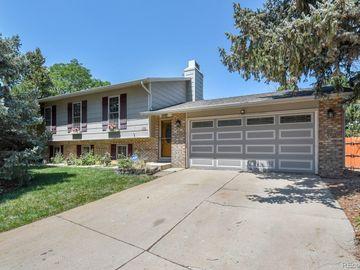 11189 Dahlia Place, Thornton, CO, 80233,