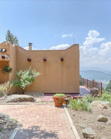 25614 Independence Trail Evergreen, CO, 80439