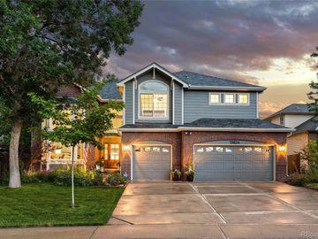 13824 E Bellewood Drive, Aurora, CO, 80015,