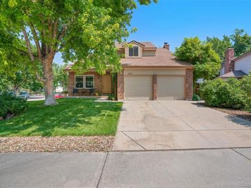 9530 W 82nd Place, Arvada, CO, 80005,