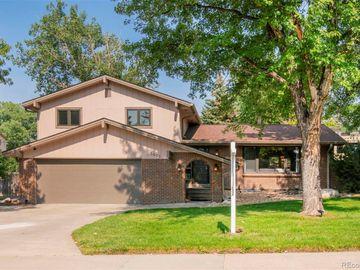 3692 Garland Street, Wheat Ridge, CO, 80033,