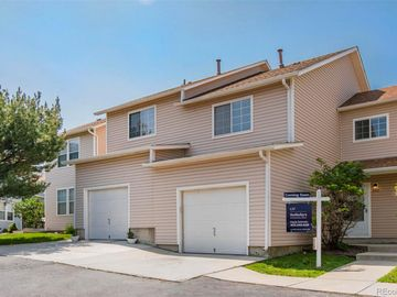 3793 E 121st Avenue, Thornton, CO, 80241,