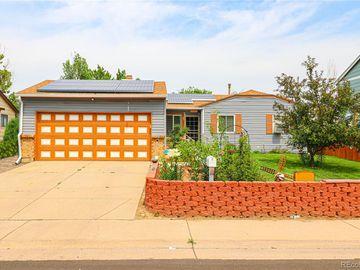 4630 Del Rio Court, Denver, CO, 80239,