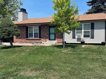 9334 Bellaire Street, Thornton, CO, 80229,