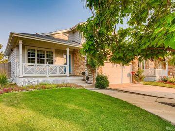13078 Ash Street, Thornton, CO, 80241,