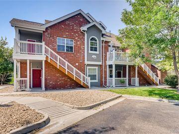 16352 E Fremont Avenue #7, Aurora, CO, 80016,