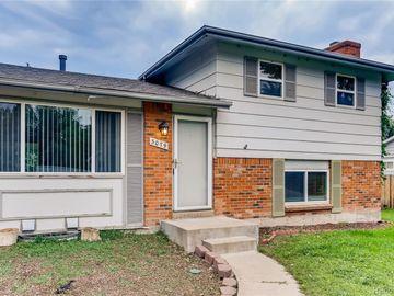 3079 S Galena Court, Denver, CO, 80231,