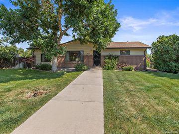 8835 W Belmar Avenue, Lakewood, CO, 80226,