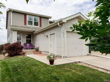 10989 Gaylord Street, Northglenn, CO, 80233,