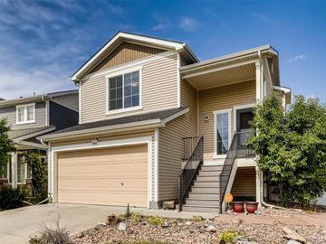 18653 E 47th Avenue, Denver, CO, 80249,