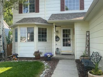 11608 River Run Parkway, Commerce City, CO, 80640,