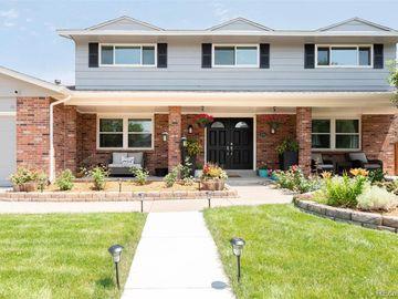 8204 S Jackson Street, Centennial, CO, 80122,