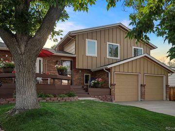 4593 S Field Street, Denver, CO, 80123,