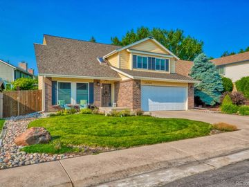 10714 W 85th Place, Arvada, CO, 80005,