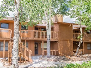 401 Forest Edge Road #A-10, Woodland Park, CO, 80863,
