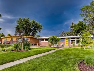 7640 Knox Court, Westminster, CO, 80030,