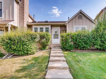 7641 S Steele Street, Centennial, CO, 80122,