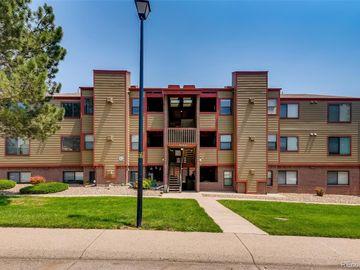 8740 Corona Street #302, Denver, CO, 80229,