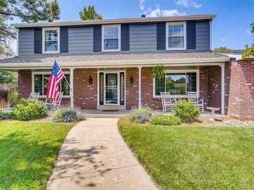 8585 W Prentice Avenue, Littleton, CO, 80123,