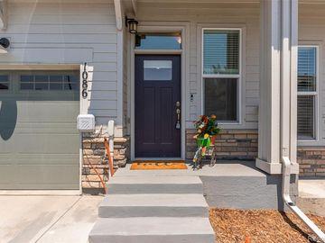 1086 Oak Circle, Lakewood, CO, 80215,