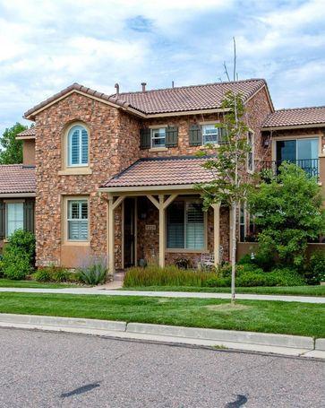 9220 Viaggio Way Highlands Ranch, CO, 80126