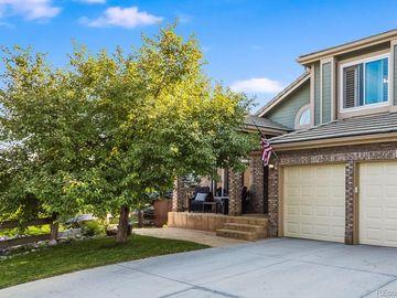 10180 Alexa Lane, Highlands Ranch, CO, 80130,