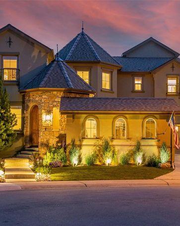 2820 Stonington Court Highlands Ranch, CO, 80126